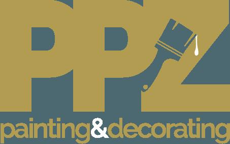 PPZ Logo 2019